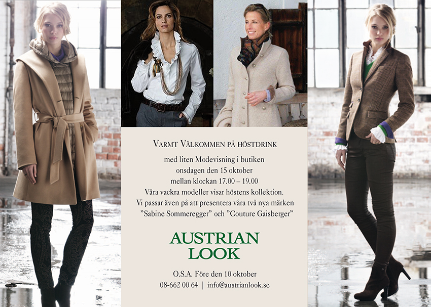 Austrian_Look_2014_okt_ONE